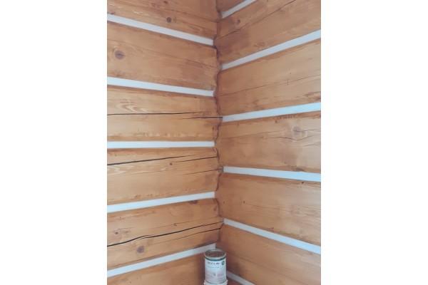 Obrázek 2 produktu Dekorační vosk (Odstín: transparentní, Velikost balení: 125 ml )