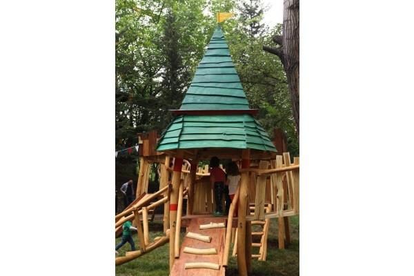 Obrázek 7 produktu 51xx Lazura na dřevo  (Odstín: 75 bezbarvá, Velikost balení: 1 ltr)