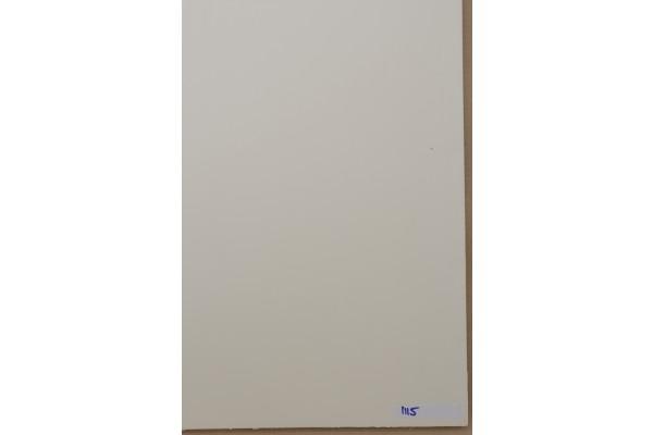 Obrázek 1 produktu 1115 Vernilux polomat (Odstín:  bílá, Velikost balení: 375 ml)