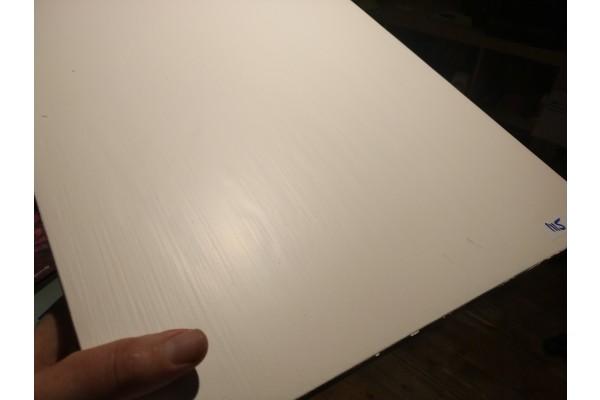 Obrázek 2 produktu 1115 Vernilux polomat (Odstín:  bílá, Velikost balení: 375 ml)