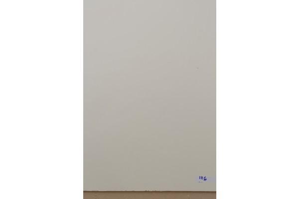 Obrázek 1 produktu 1116 Vernilux pololesk (Odstín:  bílá, Velikost balení: 375 ml)