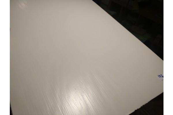 Obrázek 2 produktu 1116 Vernilux pololesk (Odstín:  bílá, Velikost balení: 375 ml)