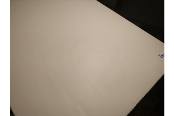 Obrázek 2 produktu 5114 Aqualux mat (Odstín:  bílá, Velikost balení: 1 ltr)