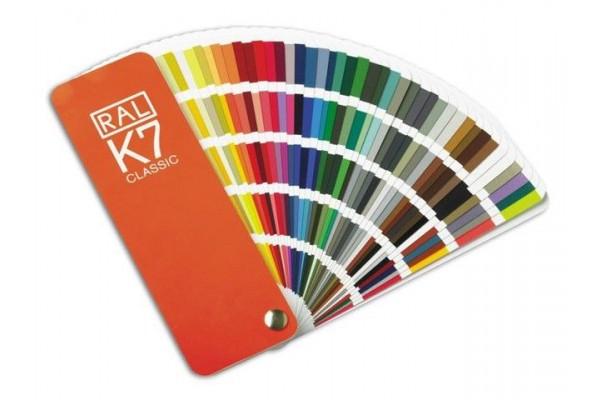 Obrázek 4 produktu 5114 Aqualux mat (Odstín:  bílá, Velikost balení: 1 ltr)
