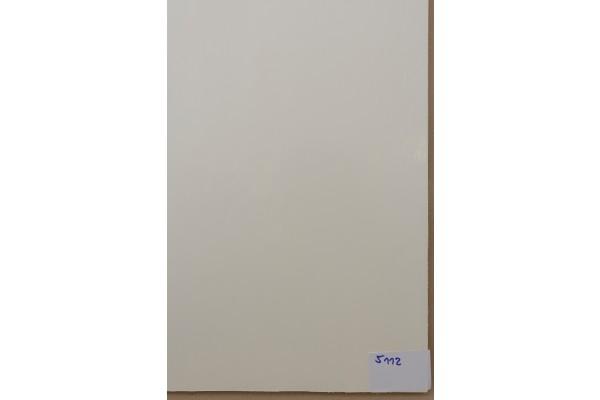 Obrázek 1 produktu 5122 Selská barva (Odstín:  bílá, Velikost balení: 1 ltr)