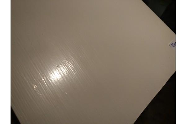 Obrázek 2 produktu 5122 Selská barva (Odstín:  bílá, Velikost balení: 1 ltr)