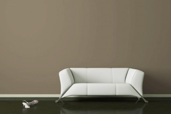 Obrázek 7 produktu 3051 Solimin  (Odstín:  bílá, Velikost balení: 1 ltr)