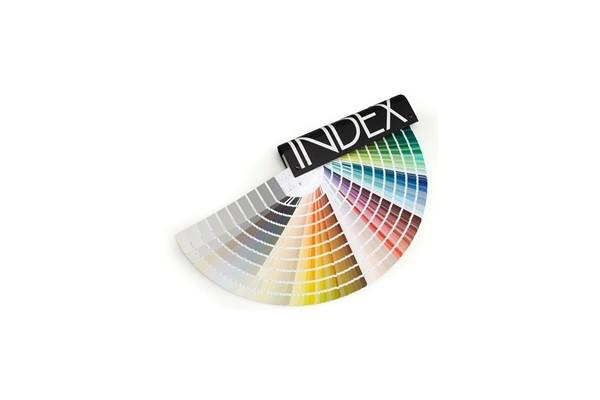 Obrázek 1 produktu 1405 Euromin fasádní barva (Odstín:  bílá)