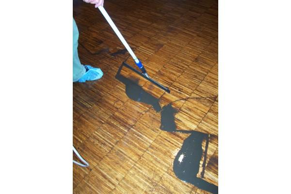 Obrázek 4 produktu Olej na čištění podlah (Velikost balení: 1 litr )
