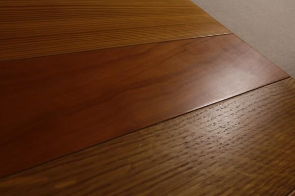 Obrázek 2 produktu 2055 Tvrdý voskový olej (Velikost balení: 1 ltr)