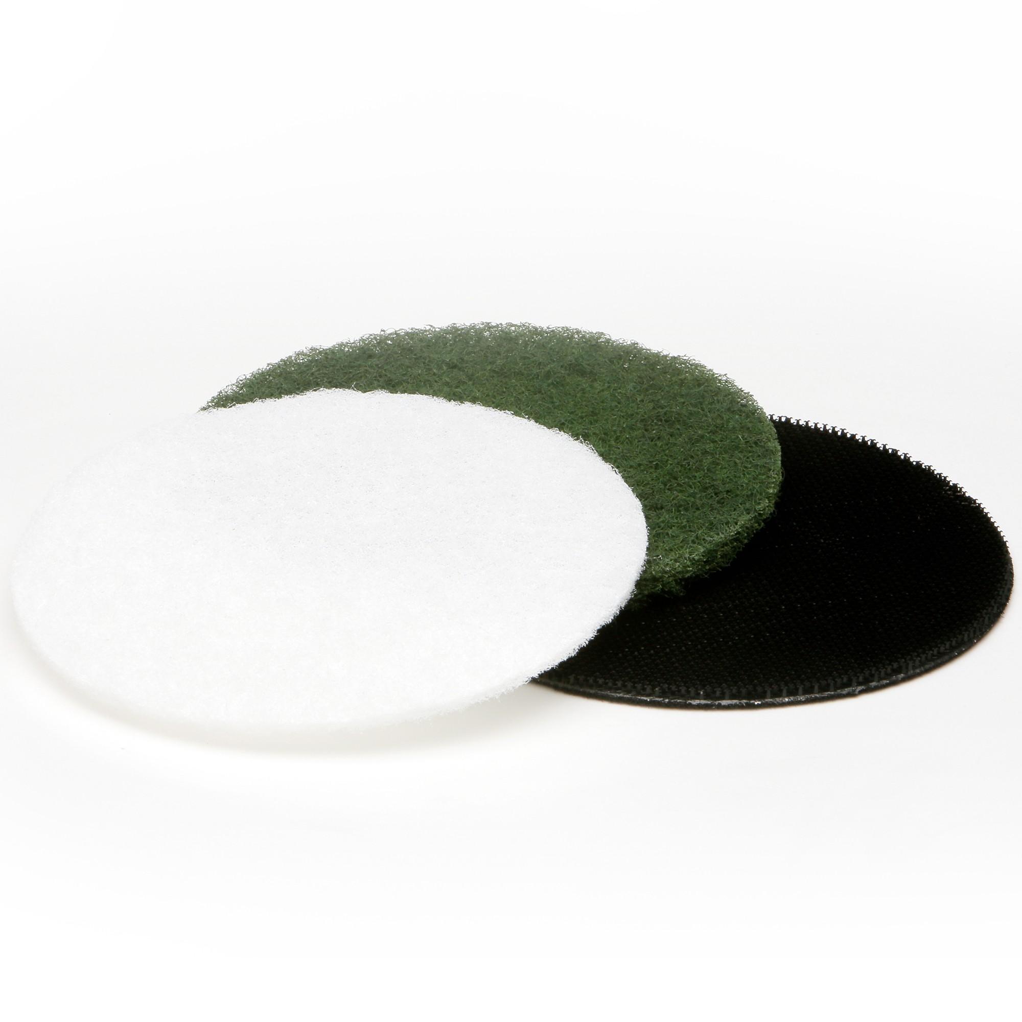 Hlavní obrázek produktu Pad bílý 150mm cee727152c