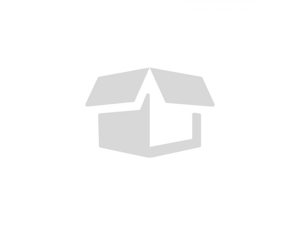 Obrázek produktu Mýdlo na podlahu bílé
