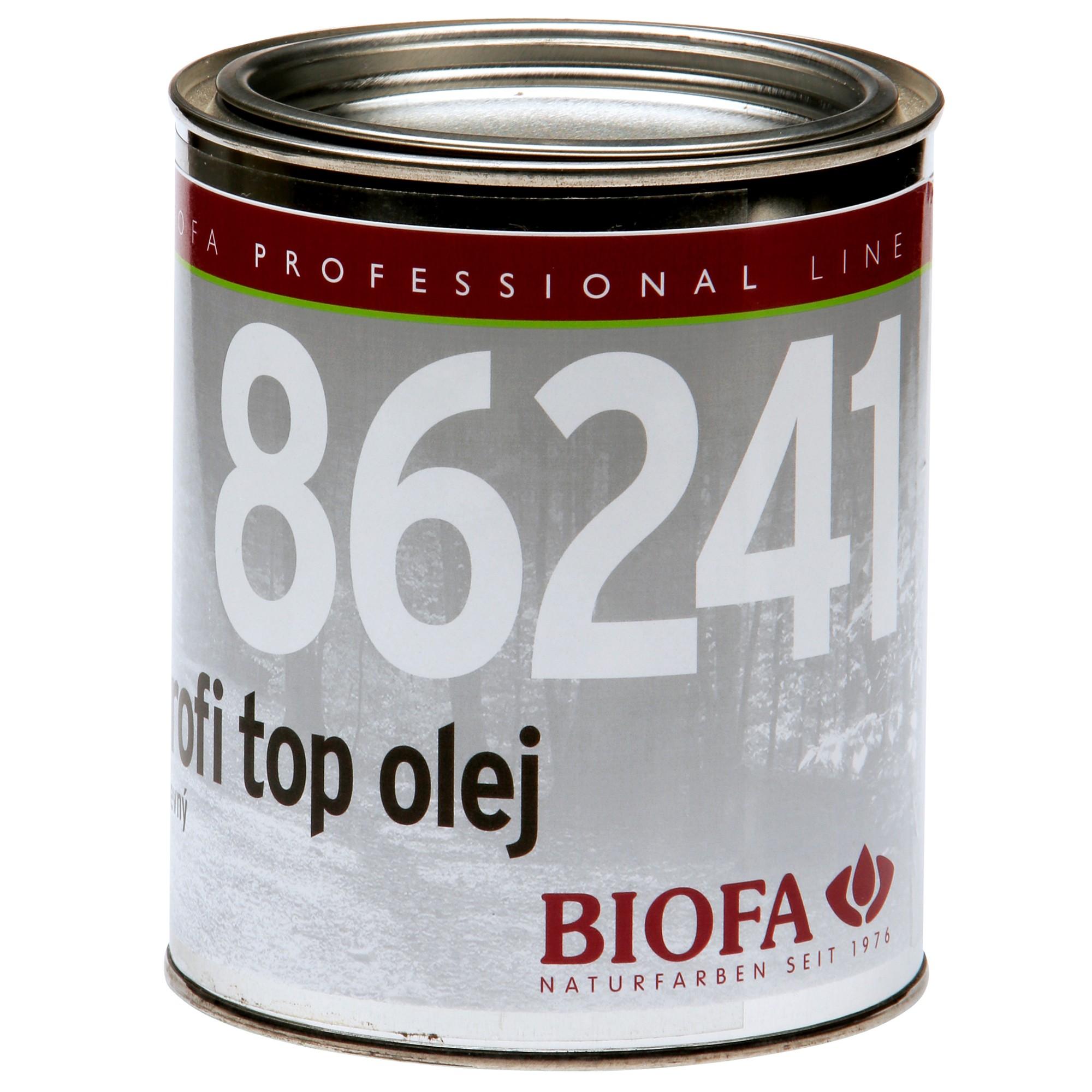 Hlavní obrázek produktu 86241 Profi top olej barevný (Odstín  8741 noce e82d3893d9