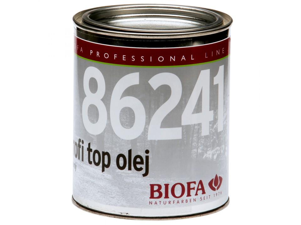 Obrázek produktu 86241 Profi top olej barevný